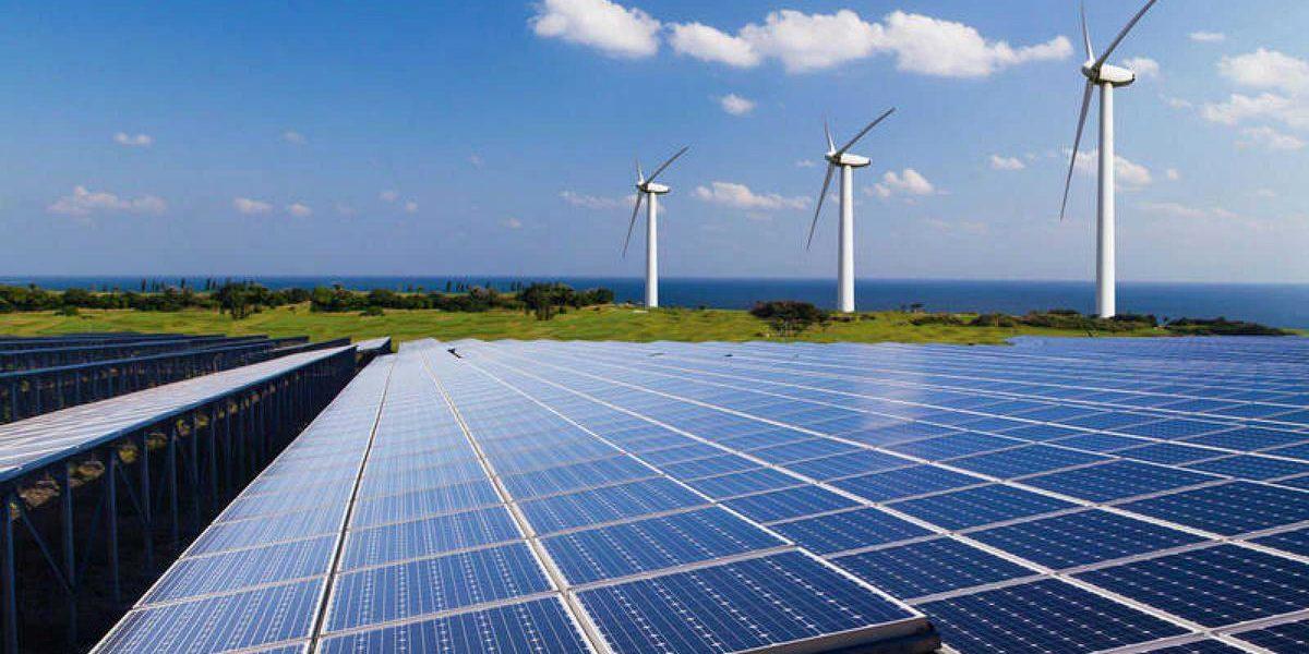 Éxito de SERRANO & ASOCIADOS, en los Tribunales. Energías renovables.