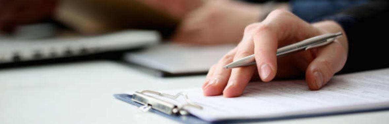 ¿Cómo afecta el Real Decreto 463/2020, de 14 de marzo, por el que se declara el estado de alarma a los procedimientos administrativos?